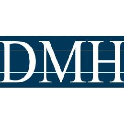 Working at South Carolina Department of Mental Health: 150