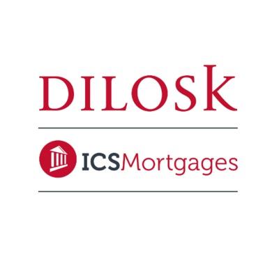 Dilosk logo