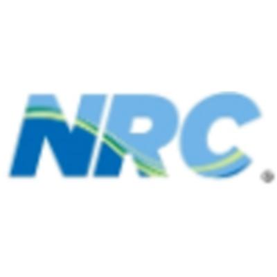 National Response Corporation