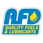 AFD Petroleum logo