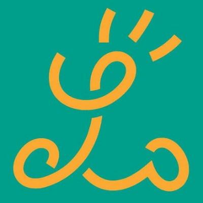 ロイヤル・ワム・タウングループのロゴ