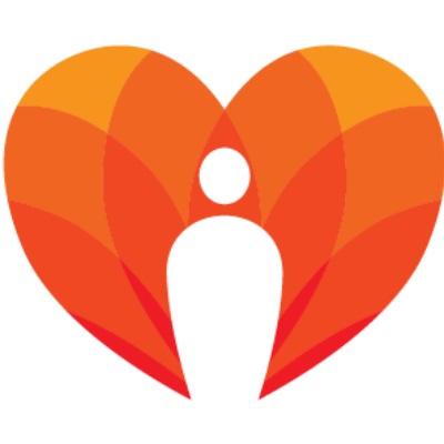 Logo van Kennemerhart