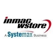 Logo de l'entreprise Inmac Wstore