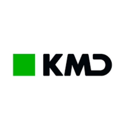 logo for KMD