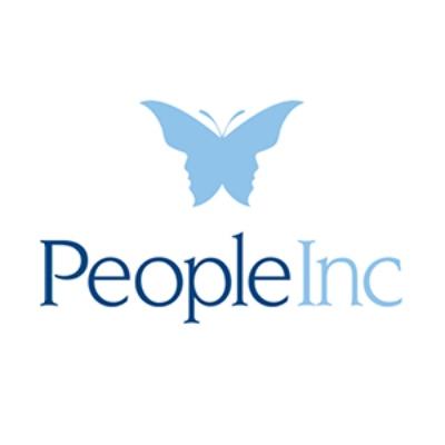 People Inc. logo