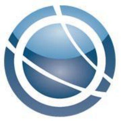 Global Cynergies logo