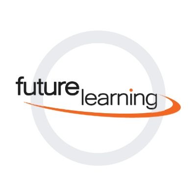 Future Learning Language School logo