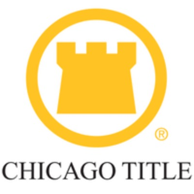 Chicago Title Insurance Company Escrow Assistant Salaries In The