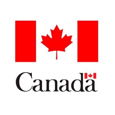 Department of Justice Canada logo