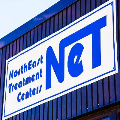 Working at NET Centers/NET Community Care: 120 Reviews