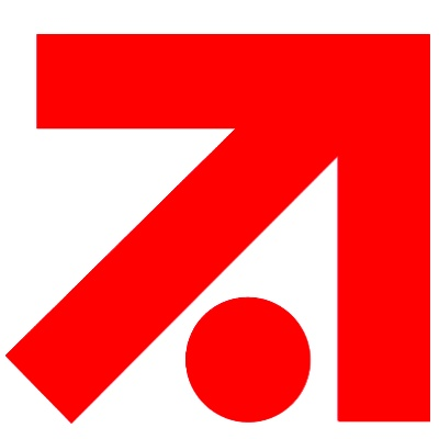 ProSiebenSat.1 Media SE-Logo