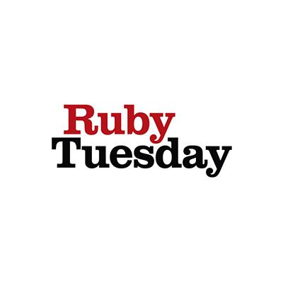 ruby tuesday pay stub