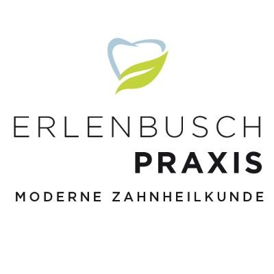 Erlenbusch Praxis-Logo