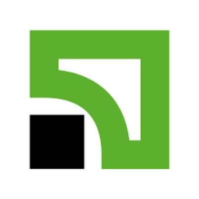 Лого компании ПриватБанк