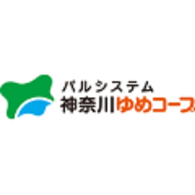 生活協同組合パルシステム神奈川ゆめコープのロゴ
