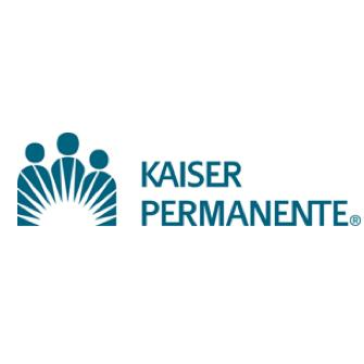 How much do Kaiser Permanente Nursing jobs pay in California
