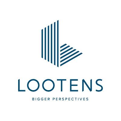 Lootens logo