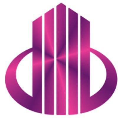 Aryamitra Group logo