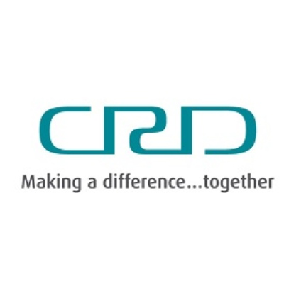 Logo Capital Regional District