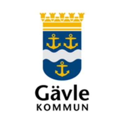 Gävle Kommun logo