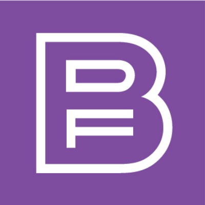 Bakery de France logo