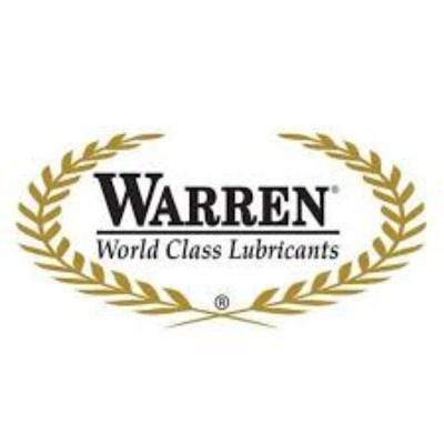 Warren Oil Company, Inc. logo