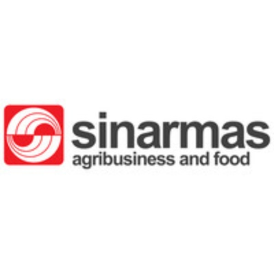 Smart Agribusiness and Food logo
