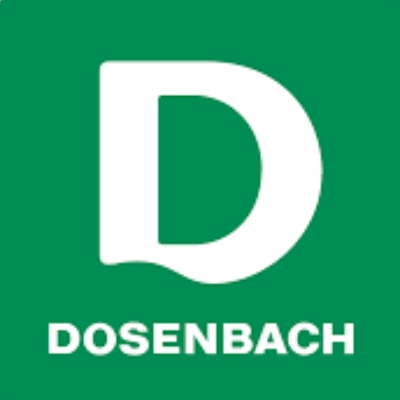 Logo Dosenbach