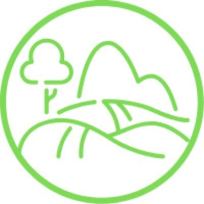 West Hill Ranch logo