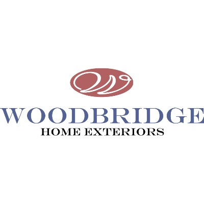 How much does Woodbridge Home Exteriors pay in Lubbock, TX