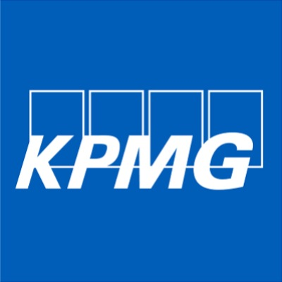 How much does KPMG pay? | Indeed com