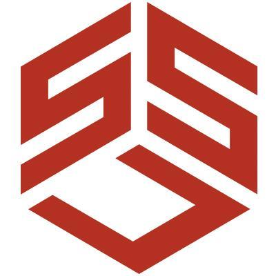 株式会社エスユーエスのロゴ