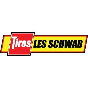 Working at Les Schwab in Yuba City, CA: Employee Reviews