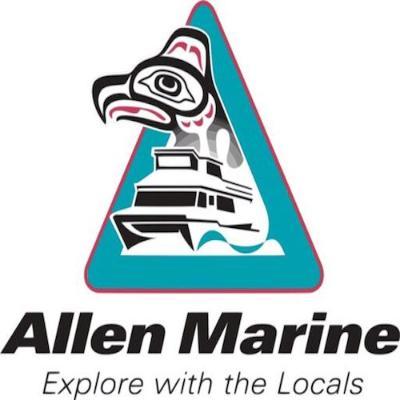 Allen Marine Tours