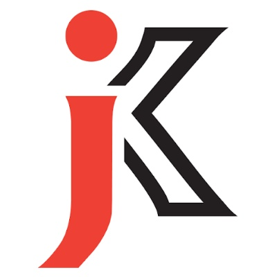 Logo firmy - Kapelańczyk