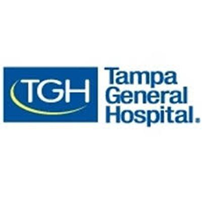 Top-Rated Workplaces: Best Hospitals | Indeed com
