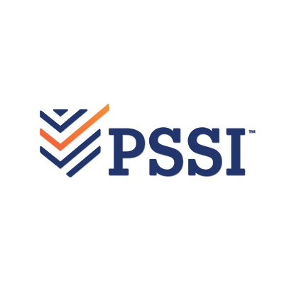 Packers Sanitation Services, Inc. - PSSI logo