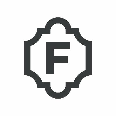 logotipo de la empresa T.G.I Fridays