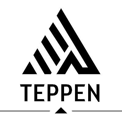 Logo Teppen Corporation