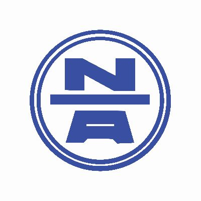 Working as an Assembler at Neaton Auto Products