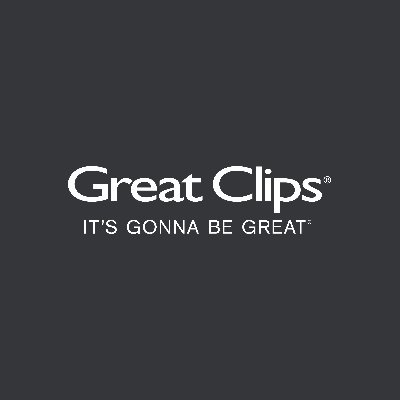 Great Clips - Woody Clippers