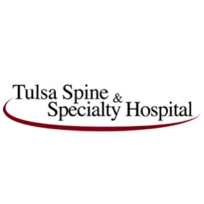 Average Registered Nurse Salaries in Tulsa, OK | Indeed com