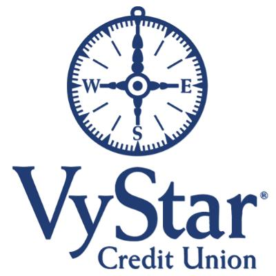 Working at VyStar Credit Union in Jacksonville, FL: 103 Reviews