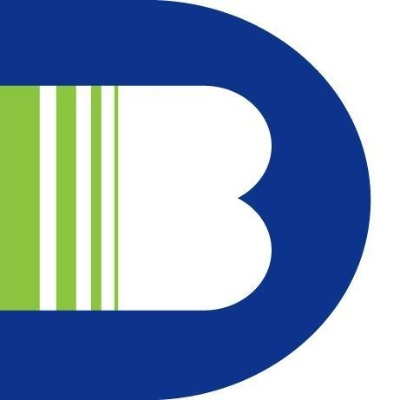 B&D Integrated Health Services logo