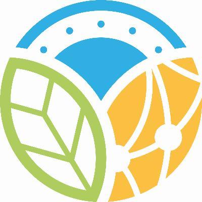 Genossenschaftsverband - Verband der Regionen e.V.-Logo