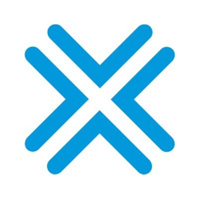 logotipo de la empresa Amazon.com