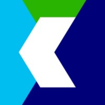 Zürcher Kantonalbank-Logo
