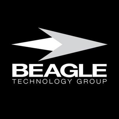 Beagle Technology Group logo