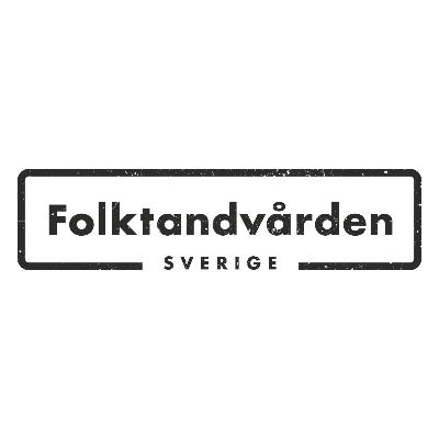 Folktandvården logo