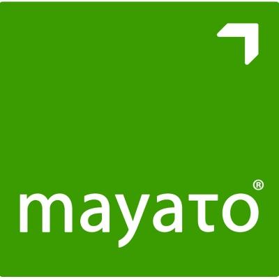 mayato GmbH-Logo